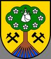 Program rozvoje obce Malé Svatoňovice  na období 2016-2022