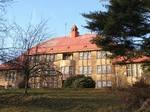 Školní akademie
