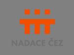Oranžové hřiště ČEZ